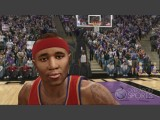 NBA Live 10 Screenshot #114 for Xbox 360 - Click to view