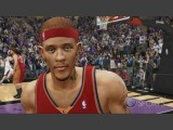 NBA Live 10 Screenshot #115 for Xbox 360 - Click to view