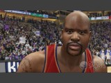 NBA Live 10 Screenshot #116 for Xbox 360 - Click to view