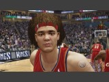NBA Live 10 Screenshot #118 for Xbox 360 - Click to view