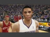 NBA Live 10 Screenshot #120 for Xbox 360 - Click to view