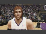 NBA Live 10 Screenshot #121 for Xbox 360 - Click to view