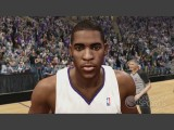 NBA Live 10 Screenshot #122 for Xbox 360 - Click to view