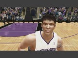 NBA Live 10 Screenshot #123 for Xbox 360 - Click to view