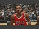 NBA Live 10 Screenshot #124 for Xbox 360 - Click to view