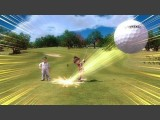 Hot Shots Golf: Out of Bounds Screenshot #3 for PS3 - Click to view