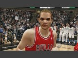 NBA Live 10 Screenshot #125 for Xbox 360 - Click to view