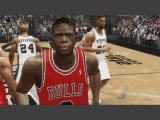 NBA Live 10 Screenshot #126 for Xbox 360 - Click to view