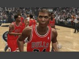 NBA Live 10 Screenshot #127 for Xbox 360 - Click to view