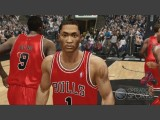 NBA Live 10 Screenshot #128 for Xbox 360 - Click to view