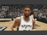 NBA Live 10 Screenshot #130 for Xbox 360 - Click to view