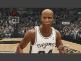 NBA Live 10 Screenshot #131 for Xbox 360 - Click to view