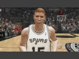 NBA Live 10 Screenshot #132 for Xbox 360 - Click to view