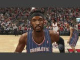 NBA Live 10 Screenshot #134 for Xbox 360 - Click to view
