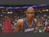 NBA Live 10 Screenshot #135 for Xbox 360 - Click to view