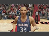 NBA Live 10 Screenshot #136 for Xbox 360 - Click to view