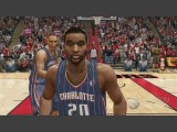 NBA Live 10 Screenshot #137 for Xbox 360 - Click to view