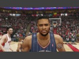 NBA Live 10 Screenshot #138 for Xbox 360 - Click to view