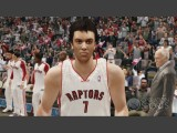 NBA Live 10 Screenshot #139 for Xbox 360 - Click to view