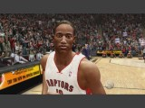 NBA Live 10 Screenshot #140 for Xbox 360 - Click to view