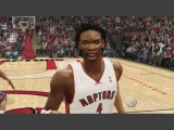 NBA Live 10 Screenshot #142 for Xbox 360 - Click to view