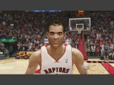 NBA Live 10 Screenshot #143 for Xbox 360 - Click to view
