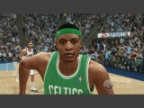 NBA Live 10 Screenshot #144 for Xbox 360 - Click to view
