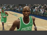 NBA Live 10 Screenshot #145 for Xbox 360 - Click to view