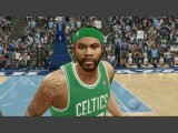 NBA Live 10 Screenshot #146 for Xbox 360 - Click to view