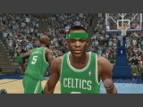 NBA Live 10 Screenshot #147 for Xbox 360 - Click to view