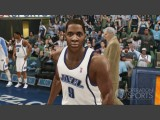 NBA Live 10 Screenshot #149 for Xbox 360 - Click to view