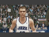 NBA Live 10 Screenshot #150 for Xbox 360 - Click to view