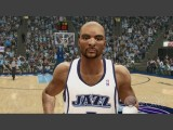 NBA Live 10 Screenshot #151 for Xbox 360 - Click to view