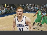 NBA Live 10 Screenshot #152 for Xbox 360 - Click to view