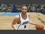 NBA Live 10 Screenshot #153 for Xbox 360 - Click to view