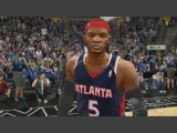 NBA Live 10 Screenshot #154 for Xbox 360 - Click to view