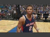 NBA Live 10 Screenshot #155 for Xbox 360 - Click to view