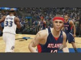 NBA Live 10 Screenshot #156 for Xbox 360 - Click to view