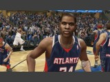 NBA Live 10 Screenshot #157 for Xbox 360 - Click to view