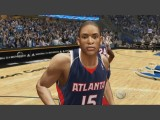NBA Live 10 Screenshot #158 for Xbox 360 - Click to view