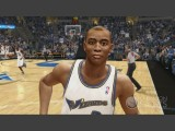 NBA Live 10 Screenshot #159 for Xbox 360 - Click to view