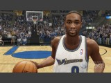 NBA Live 10 Screenshot #160 for Xbox 360 - Click to view