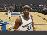NBA Live 10 Screenshot #161 for Xbox 360 - Click to view