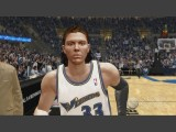 NBA Live 10 Screenshot #162 for Xbox 360 - Click to view