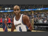 NBA Live 10 Screenshot #163 for Xbox 360 - Click to view