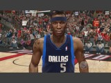 NBA Live 10 Screenshot #164 for Xbox 360 - Click to view