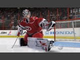 NHL 10 Screenshot #99 for Xbox 360 - Click to view