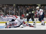NHL 10 Screenshot #100 for Xbox 360 - Click to view
