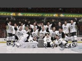 NHL 10 Screenshot #101 for Xbox 360 - Click to view