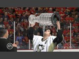 NHL 10 Screenshot #103 for Xbox 360 - Click to view